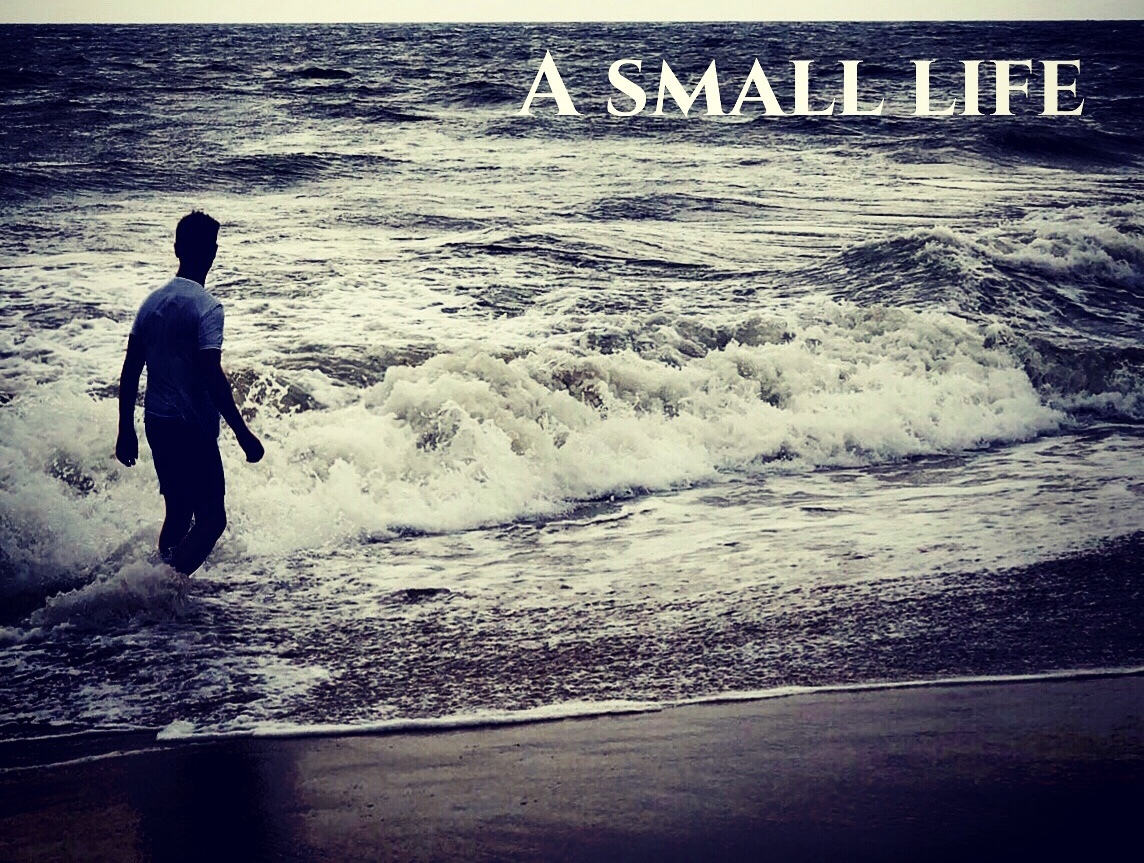 One To Watch - A Small Life Musical - Your Chance To Support A New Musical